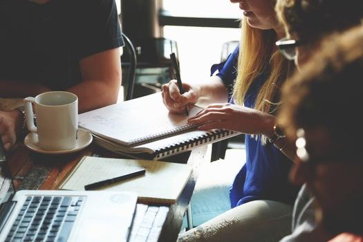 people-woman-coffee-meeting-medium-min