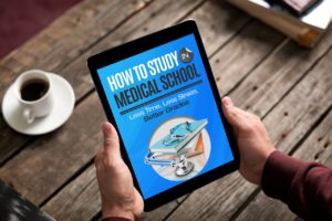 Ultimate Guide on How To Study For Step 2 CK (2019