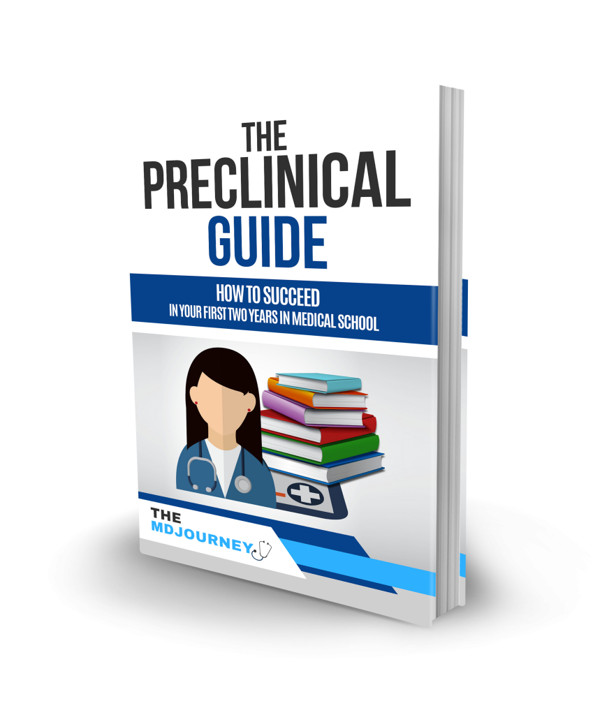 The Preclinical Guide