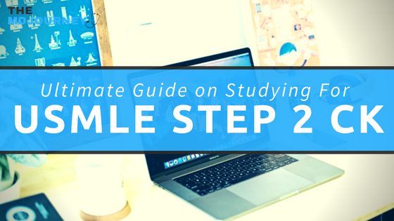 ⚡ Step 3 usmle world qbank free download | Uworld step 1