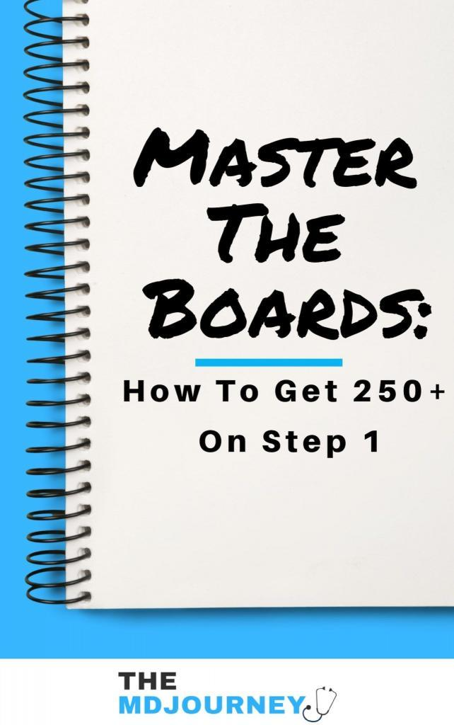Step 1 Resources