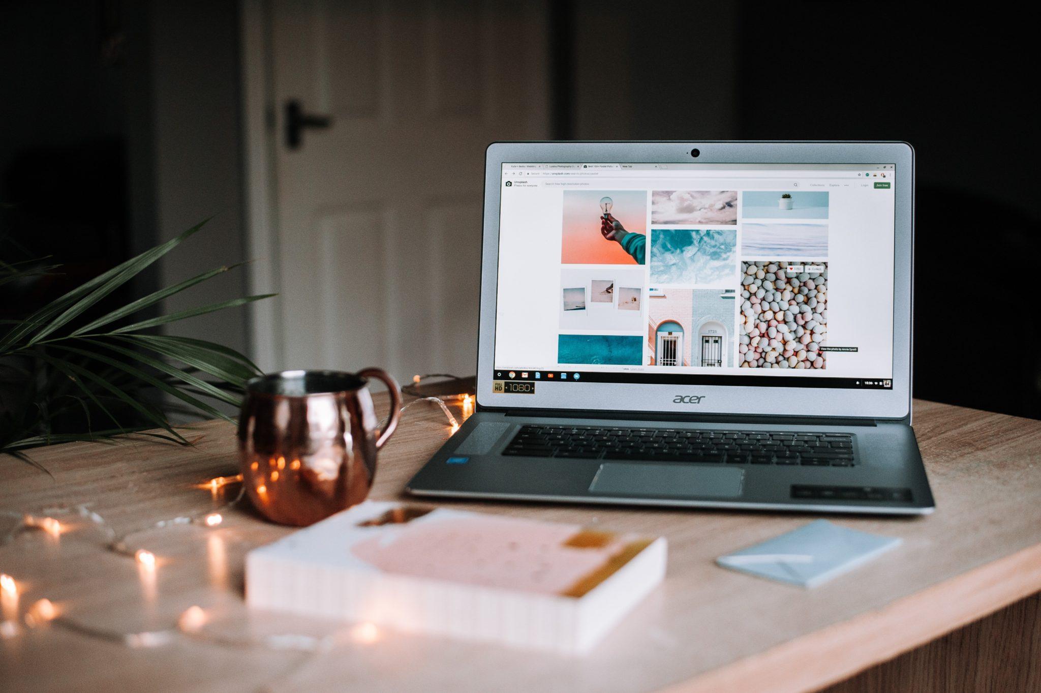 Blogging in Medical School