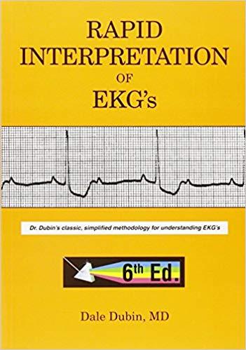 EKG Dubins