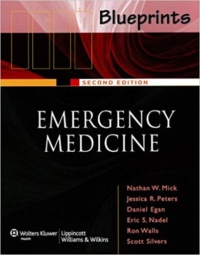 Ultimate Guide] Resources For Your Emergency Medicine