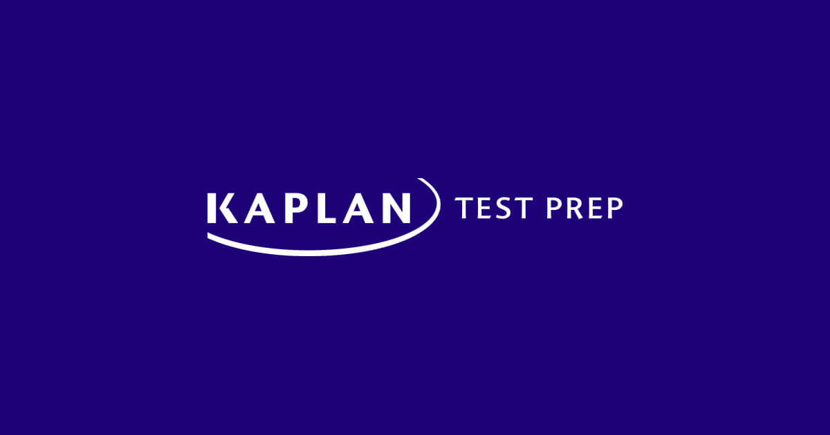 Kaplan - question banks for step 1