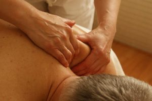 Massage Therapy- Jobs Without Residency Or Medical License
