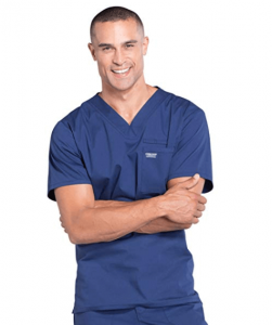 Scrub: Top Gifts For Med Students